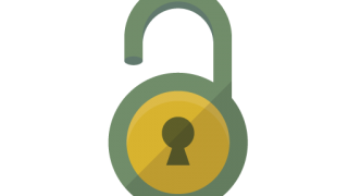 ZiqLock – Microsoft Outlook Free Addin –