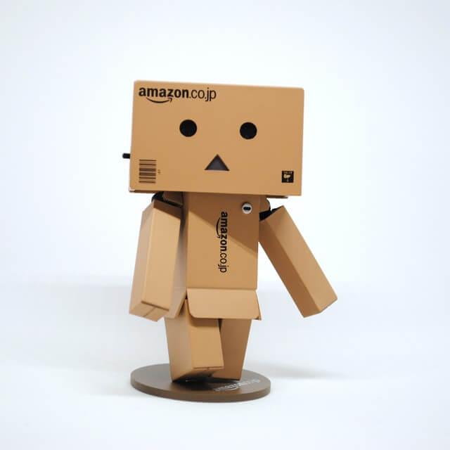 Amazonアイキャッチ